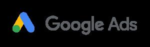 Google Adword Company in Kolkata