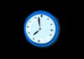 clock, watch, time-2936333.jpg